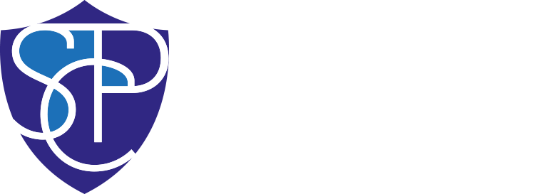 School's Counselling Partnership